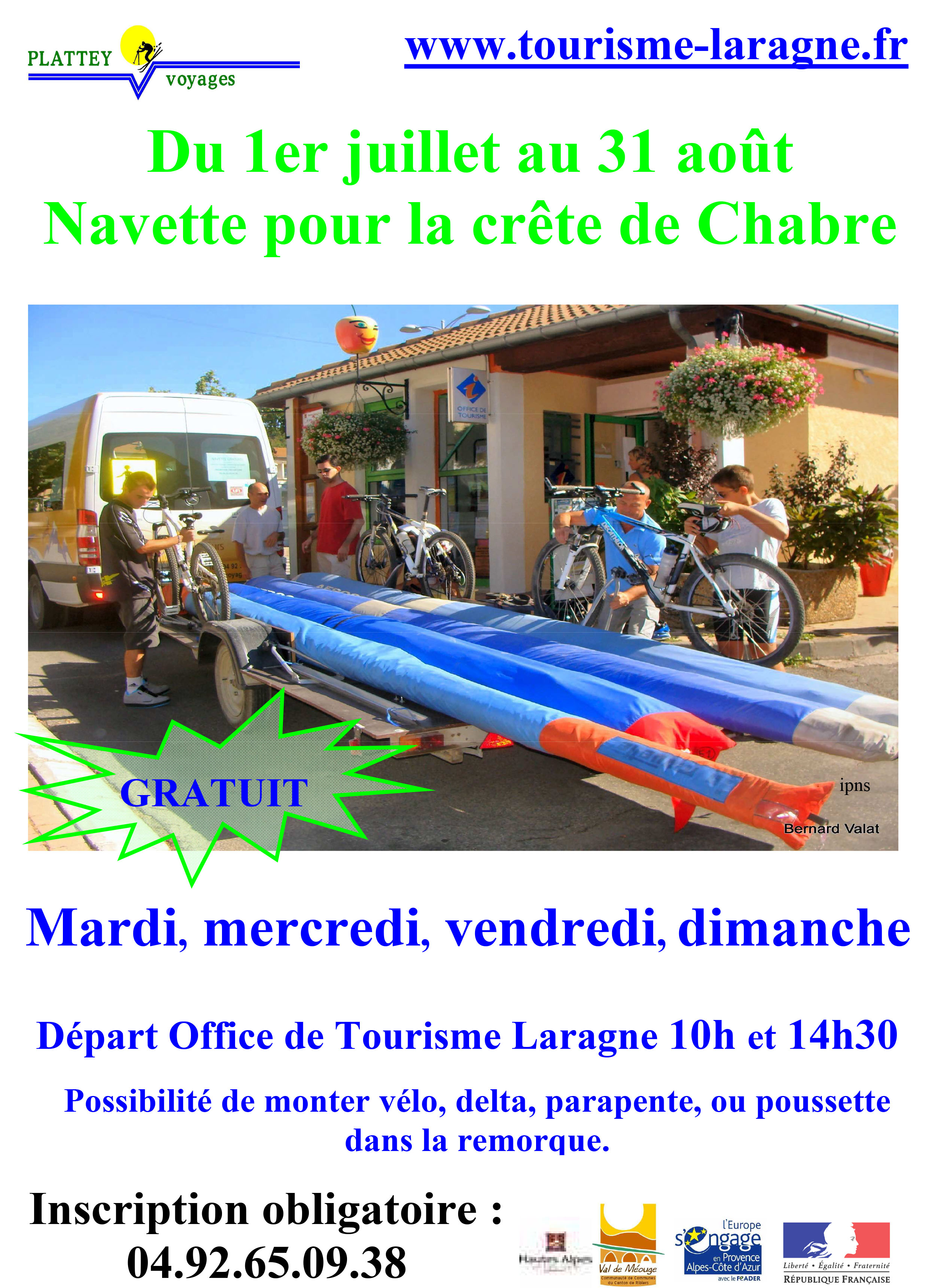 affiche_navetteversion2_cyclo